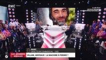 Villani, Griveaux : la machine à perdre ? - 27/01