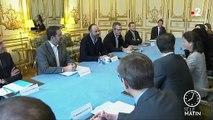 Coronavirus : la France organise le rapatriement de ses ressortissants