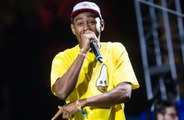 Tyler, The Creator's hilarious 'petty' response to Grammy doubters