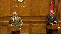توجس في الأردن من تمرير خطة السلام الأميركية