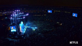 Miss Americana : la bande-annonce du  documentaire sur Taylor Swift
