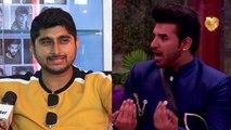 Bigg Boss 13:  Paras Chhabra के Game पर बोले Deepak Thakur, Paras को कह दी ऐसी बात | FilmiBeat