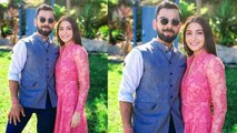 Anushka Sharma's total net worth revealed by GQ India | FilmiBeat