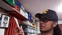 2019年6月28日配信「神武伝承やDOOM64など」 #さけかん学院 #ゲームコレクター部 Japanese game collectors talk