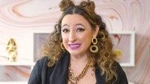 Weekly Horoscopes with Aliza Kelly | January 27 - February 2