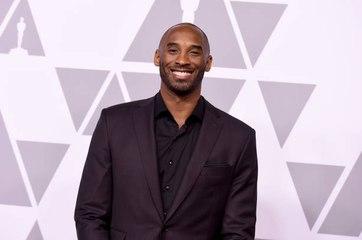 Las mejores citas de Kobe Bryant