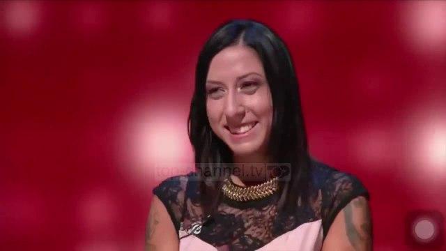 """""""Take me out Albania""""/ Një nga formatet e njohur televiziv në botë, së shpejti në Top Channel"""