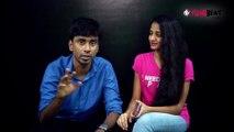 Ponniyin Selvan | Soorarai Pottru Update