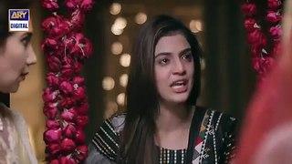 Mera Dil Mera Dushman Teaser 3 _ Yasir Nawaz & Alizeh shah _ ARY Digital Drama