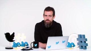 Le PDG de Twitter annonce qu'il n'y aura jamais de bouton pour modifier un tweet