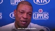 Les grands noms de la NBA saluent la légende - Basket - Mort de Kobe Bryant