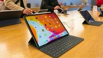 Amazon Offering iPad For $250