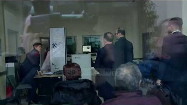 Lobimi rus/ Pushimi i çeshtjes së Bashës, prokuroria apelon