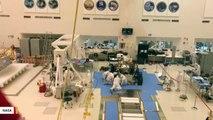 high-bay-bob-photobombs-mars-2020-rover-in-nasa-video