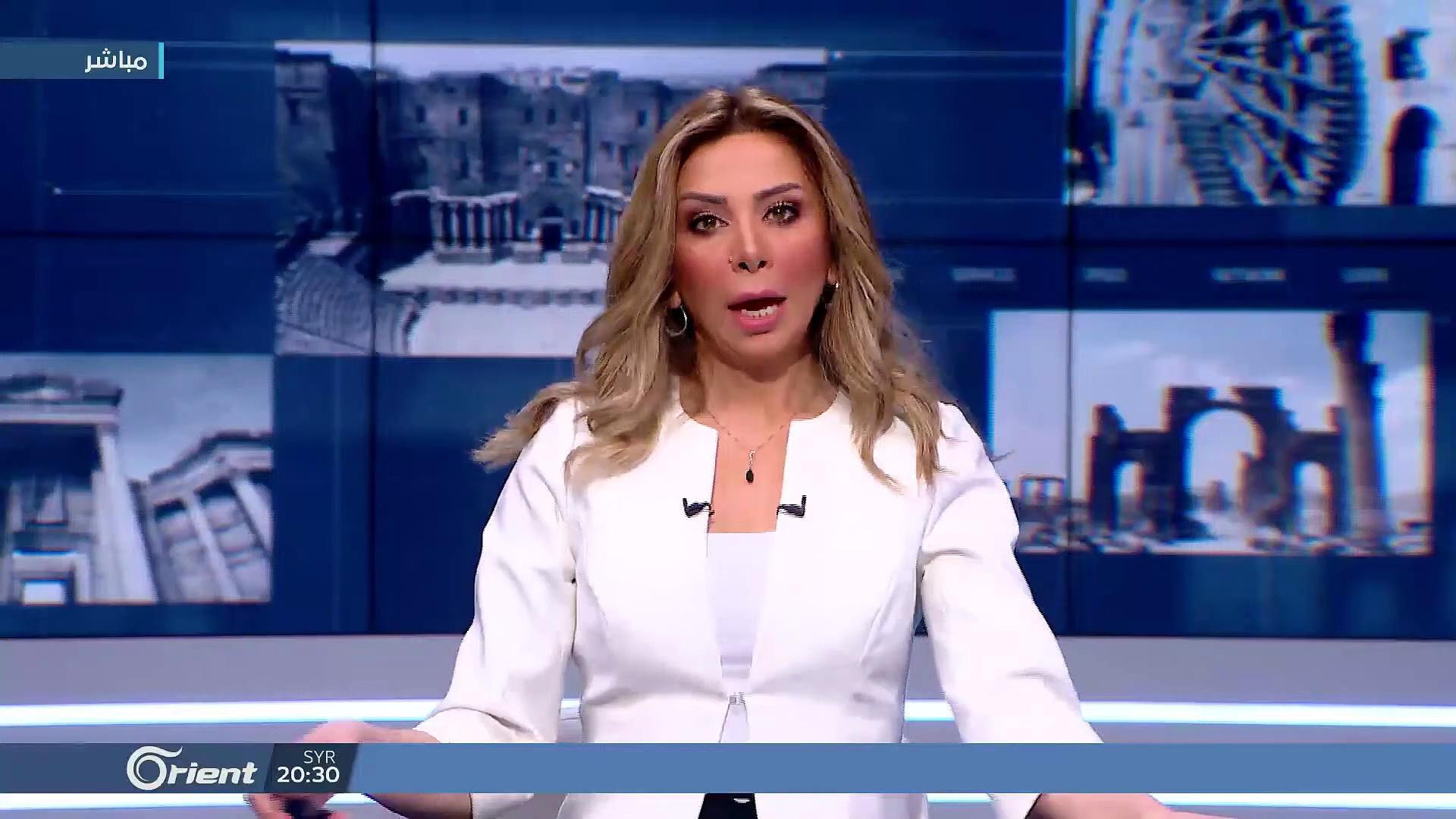 فيروس كورونا… هل وصل فعلاً إلى سوريا؟ – هنا سوريا