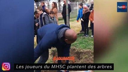 WTF : Le PSG rend hommage à Kobe Bryant, la musculature XXL de Sissoko