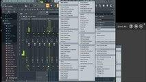 [PC] Fruity Loop Studio. (27/01/2020 19:44)