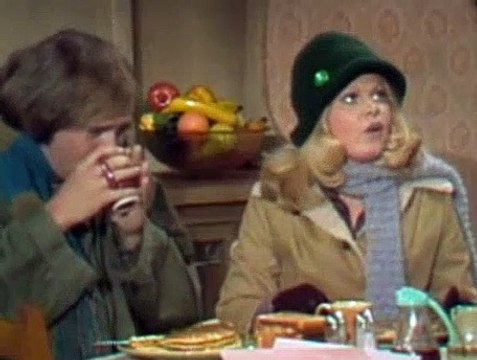 All in the Family Season 2 Episode 8 The Blockbuster