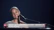 Alicia Keys Praises Kobe Bryant At Grammy Awards