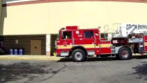 firefighters-rescue-woman-after-her-finger-gets-stuck-in-sink-pipe