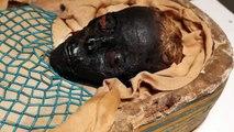 famous-mummy-takabuti-suffered-violent-death-experts