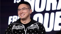 Bowen Yang Reveals His Time Doing 'Gay Conversion' Therapy