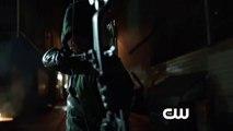 Arrow Season 2 - All trailers