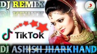 Rab Hasta Hua Rakhe Tumko Dj Remix Dj Remix Song - New Hindi Song 2020