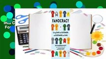 Full E-book  Fanocracy  Turning Fans Into Customers and Customers Into Fans  For Kindle