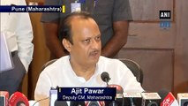 There will be no problem due to CAA, NRC in Maharashtra: Deputy CM Ajit Pawar