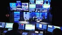"""Forum international sur la cybercriminalité : Guillaume Poupard considère qu'il faut avoir """"une forme d'hygiène informatique"""""""