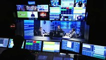 """""""Au bonheur d'être prof"""" : le documentaire de Marina Julienne pour France 5"""