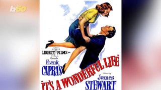 Popular Films That Never Won an Oscar