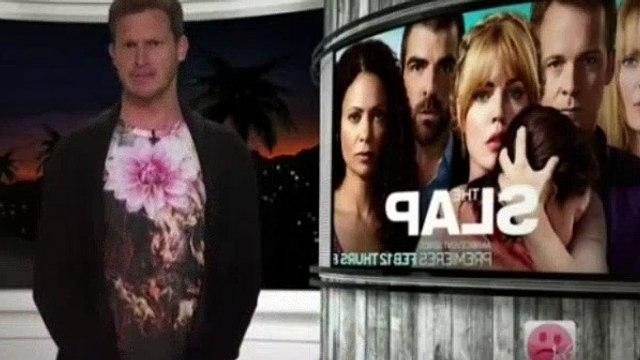 Tosh 0 Season 7 Episode 2