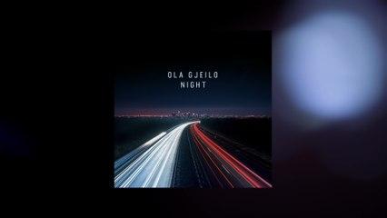 Ola Gjeilo - Still