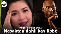 Regine Velasquez na-bash dahil sa pag-post kay Kobe Bryant   PEP Hot Story
