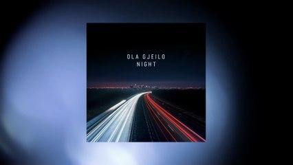 Ola Gjeilo - Before Dawn