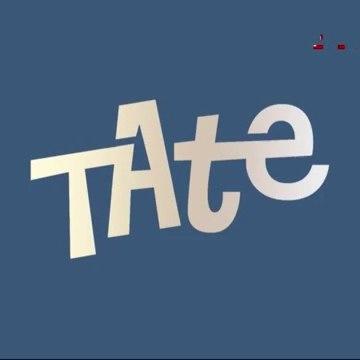 Tate 01 - 2020