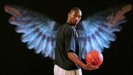 Hommage à Kobe Bryant - Retour sur son passage en Europe
