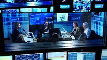 """""""Au bonheur d'être prof"""", sur France 5"""