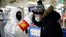 What's the economic impact of China's coronavirus outbreak?