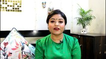 Amazon Dupatta | Flipkart Dupatta | Jaipuri Dupatta (Silk / Bandhani / Gharchola) Vaishali Mitra