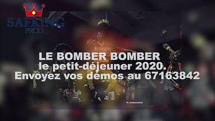 BOMBER BOMBER EXTRAIT DEMO