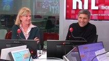 RTL Déjà demain du 28 janvier 2020