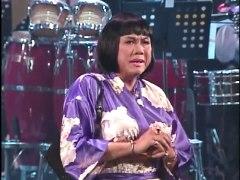 Video Hai kich VO QUYT DAY MONG TAY NHON Van Chung