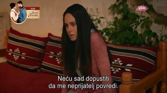 Nemoguća Ljubav  Epizoda  46 - Nemoguća Ljubav  Epizoda 46