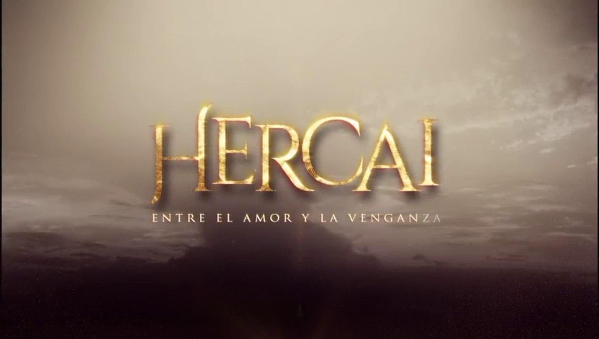 Ver Capitulo 34  de Hercai