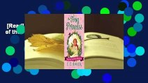 [Read] The Frog Princess (The Tales of the Frog Princess, #1)  For Online