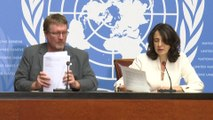 China coronavirus: World Health Organisation calls outbreak an 'emergency in China'