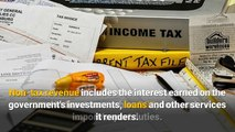 Budget FAQs: What is revenue budget?